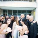 130x130 sq 1423897754248 johnson wedding 204