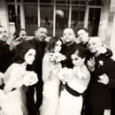 130x130 sq 1423897759783 johnson wedding 205