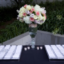 130x130 sq 1423897771118 johnson wedding 224