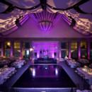 130x130 sq 1423897814914 johnson wedding 251