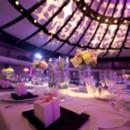 130x130 sq 1423897821327 johnson wedding 252