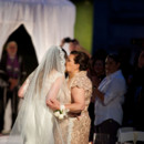 130x130 sq 1423897876264 johnson wedding 300