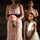 130x130 sq 1423897903039 johnson wedding 326