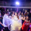 130x130 sq 1423897947782 johnson wedding 383