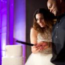 130x130 sq 1423898016463 johnson wedding 452