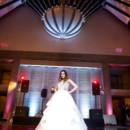 130x130 sq 1423898047373 johnson wedding 500