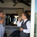 130x130 sq 1423898802343 maldonado wedding 97
