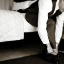 130x130 sq 1423898811179 maldonado wedding 100