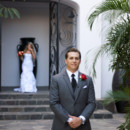 130x130 sq 1423898819295 maldonado wedding 102