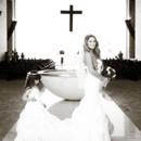 130x130 sq 1423898945973 maldonado wedding 209