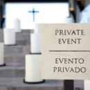 130x130 sq 1423898953106 maldonado wedding 226