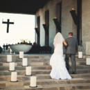130x130 sq 1423899207152 maldonado wedding 253