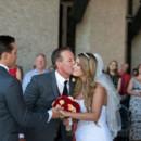 130x130 sq 1423899226497 maldonado wedding 259