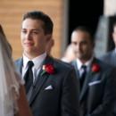 130x130 sq 1423899245974 maldonado wedding 266