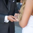 130x130 sq 1423899337890 maldonado wedding 279