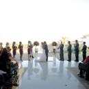 130x130 sq 1423899351352 maldonado wedding 288