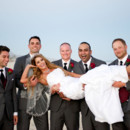 130x130 sq 1423899457872 maldonado wedding 347