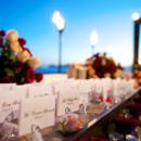 130x130 sq 1423899489807 maldonado wedding 355
