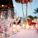 130x130 sq 1423899542046 maldonado wedding 362