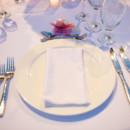 130x130 sq 1423899579226 maldonado wedding 369