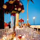 130x130 sq 1423899622764 maldonado wedding 375