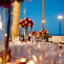 130x130 sq 1423899629669 maldonado wedding 376