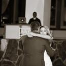 130x130 sq 1423899716851 maldonado wedding 405