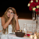 130x130 sq 1423899754093 maldonado wedding 416
