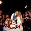 130x130 sq 1423899803437 maldonado wedding 473