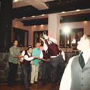 130x130 sq 1423899855501 maldonado wedding 503