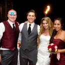 130x130 sq 1423899862682 maldonado wedding 506