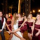 130x130 sq 1423899946548 maldonado wedding 580