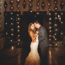 130x130 sq 1423899975926 maldonado wedding 607