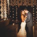 130x130 sq 1423899984464 maldonado wedding 608