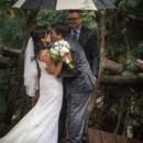 130x130_sq_1409692884955-you-may-kiss-the-bride