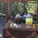 130x130_sq_1409693215165-ak-lemonade-stand