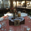 130x130_sq_1409693416162-ak-tablescape-glamping-at-pine-rose
