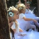 130x130_sq_1409693441592-aks-little-angels