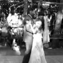 130x130_sq_1409694534213-ae-first-dancecc