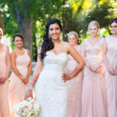 130x130 sq 1467382506245 dahlia bridesmaids