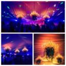130x130 sq 1467382940120 tent lighting