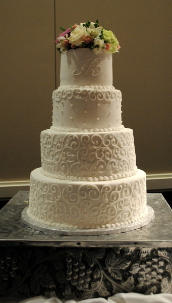 wedding cakes dallas pricing creative cakes by reviews dallas cake amp bakery 24139