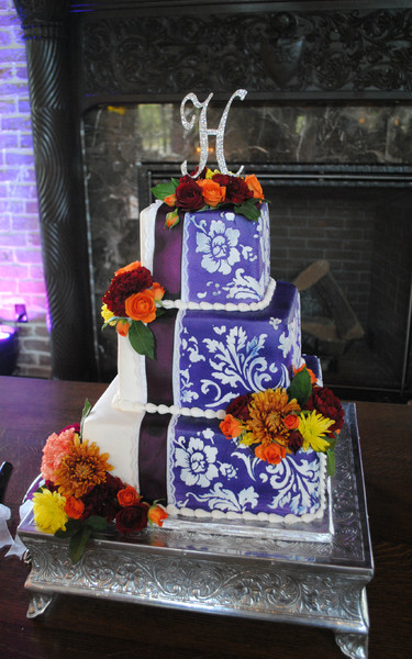 Creative Cakes By Monica Reviews Dallas Cake Amp Bakery