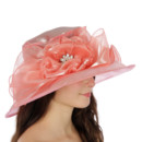 130x130 sq 1389382683751 wholesale hats s101686 1