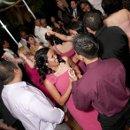 130x130 sq 1309417376236 dancing