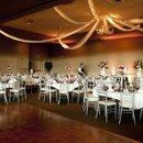 130x130 sq 1309417399065 receptionroom2