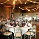 130x130 sq 1309417400736 receptionroom