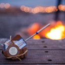 130x130_sq_1321490743693-bonfiresmores2