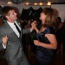 130x130 sq 1321490830161 dancing