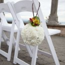 130x130 sq 1341990683142 ceremonychairpomenader